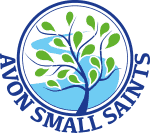 Avon Small Saints